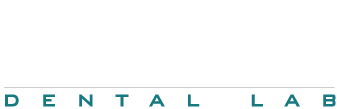 Alliance Dental Lab